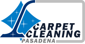 Carpet Cleaning Pasadena CA